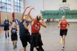 Ventspils (11)