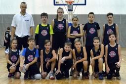 RīgaB Salaspils Vambuts (12)
