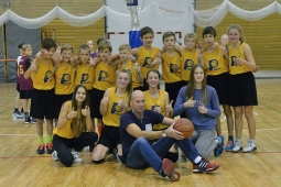 RīgaB Salaspils Vambuts (20)