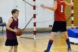 RīgaB Salaspils Vambuts (27)
