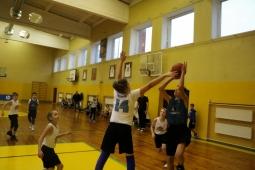 rigaA_GJankovskis (16)