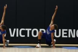 NBA_CAMP_VCIA2019_006