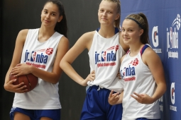 NBA_CAMP_VCIA2019_270