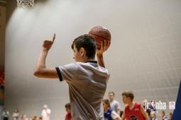 jrnba_jelgava (10)