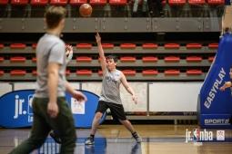 jrnba_jelgava (57)