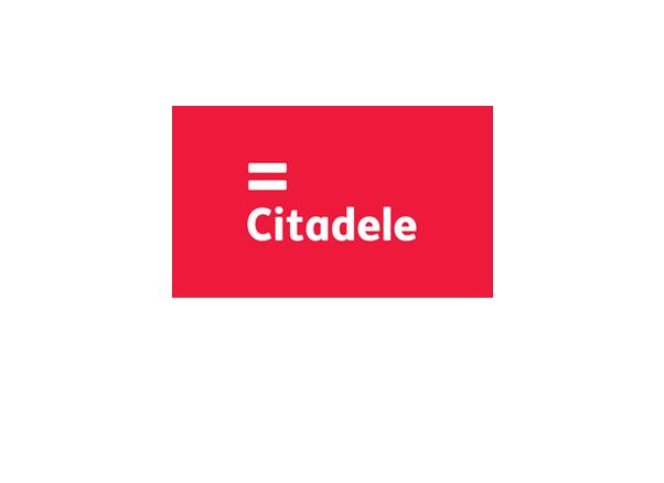 citadele-2