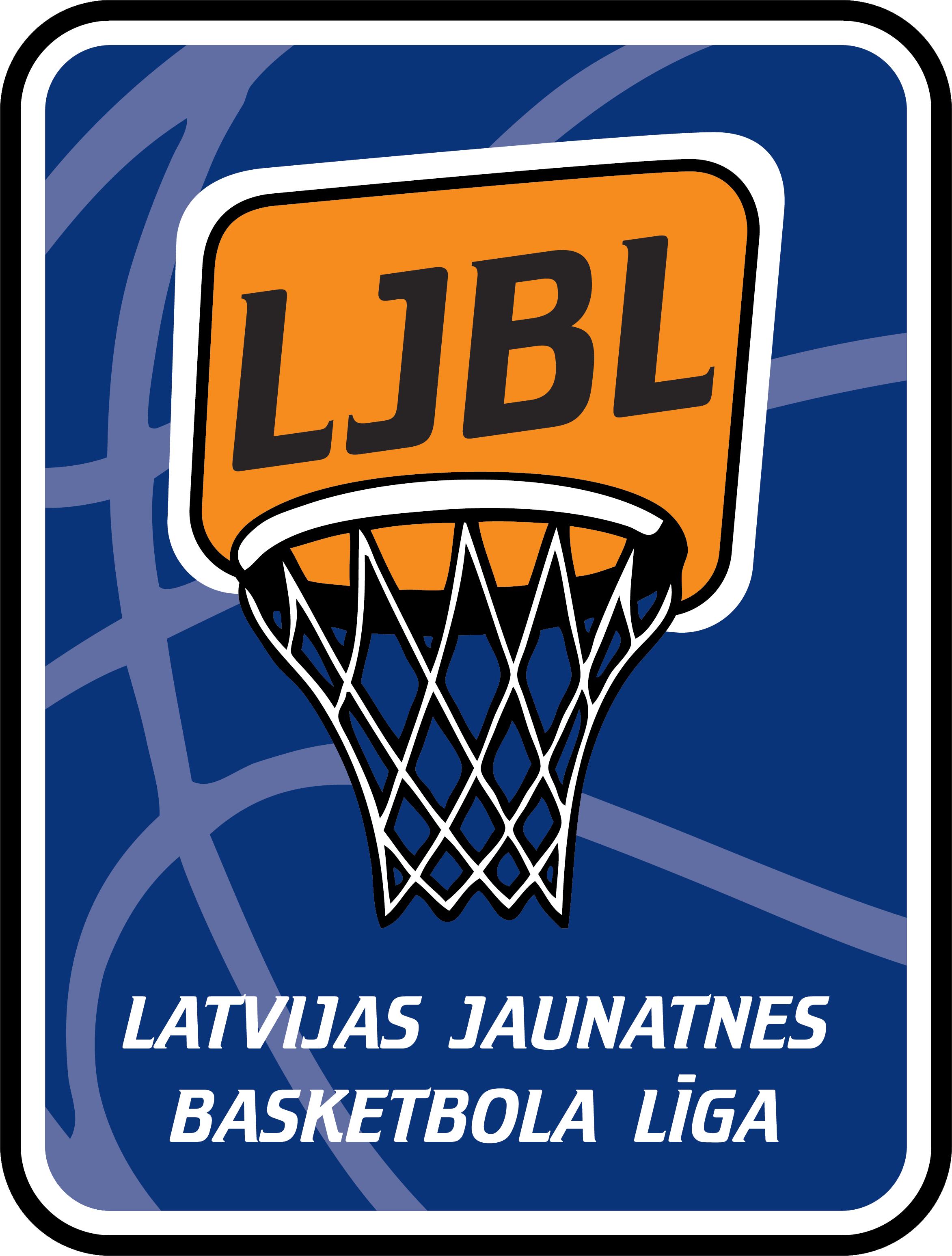 ljbl logo