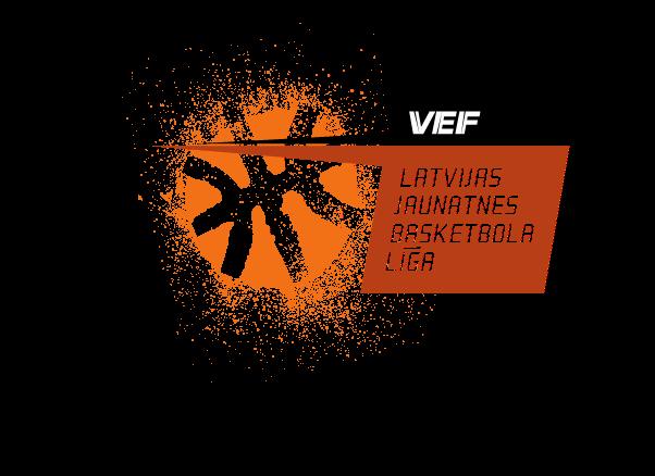 vef-ljbl-logo-2