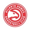 atlanta-hawks