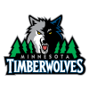 minesota-timberwolves