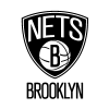 nets-brooklyn