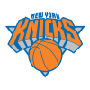 new-your-knicks