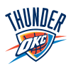 thunder-okc