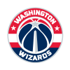 washingon-wizards