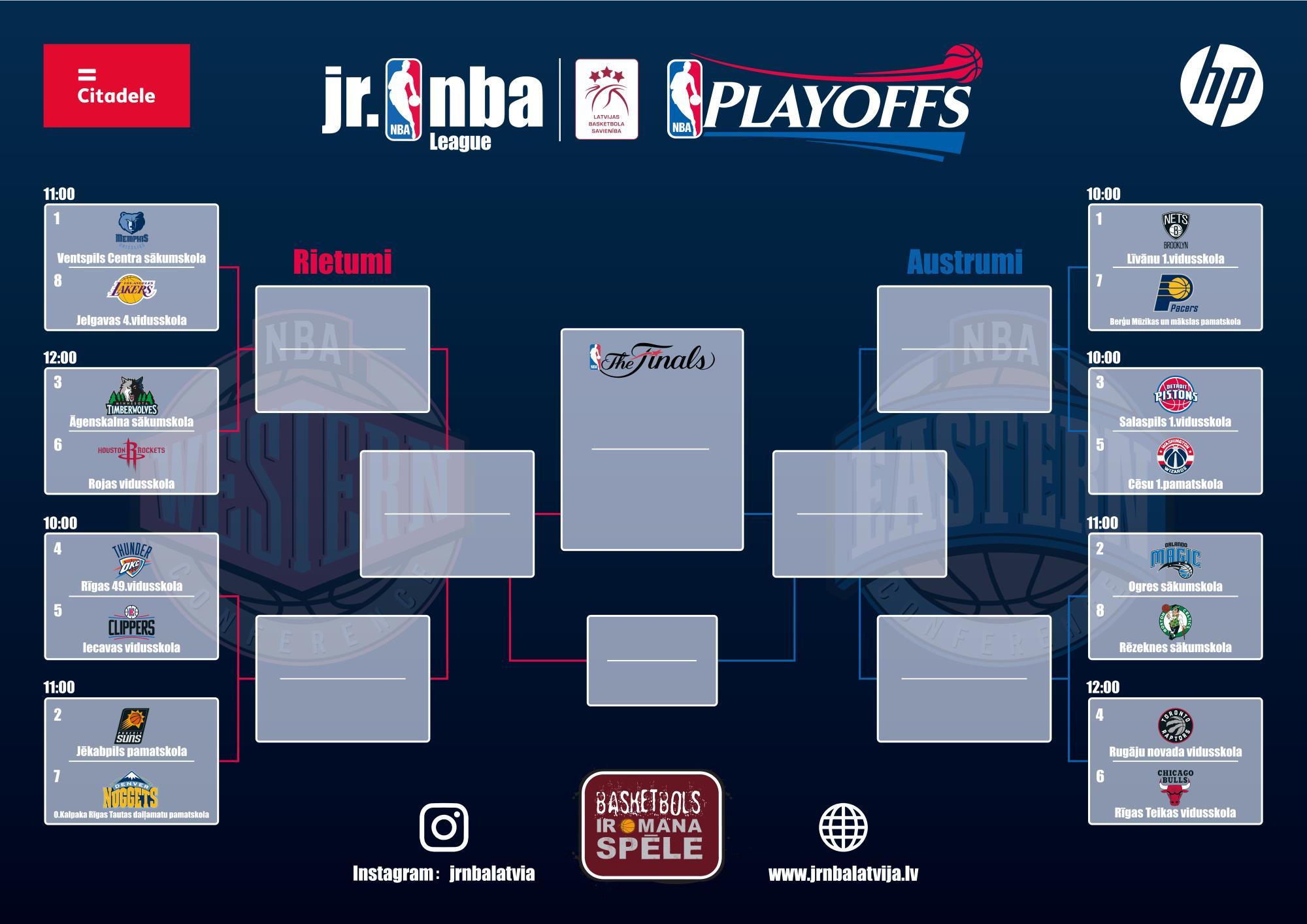 playoff_īstais_1