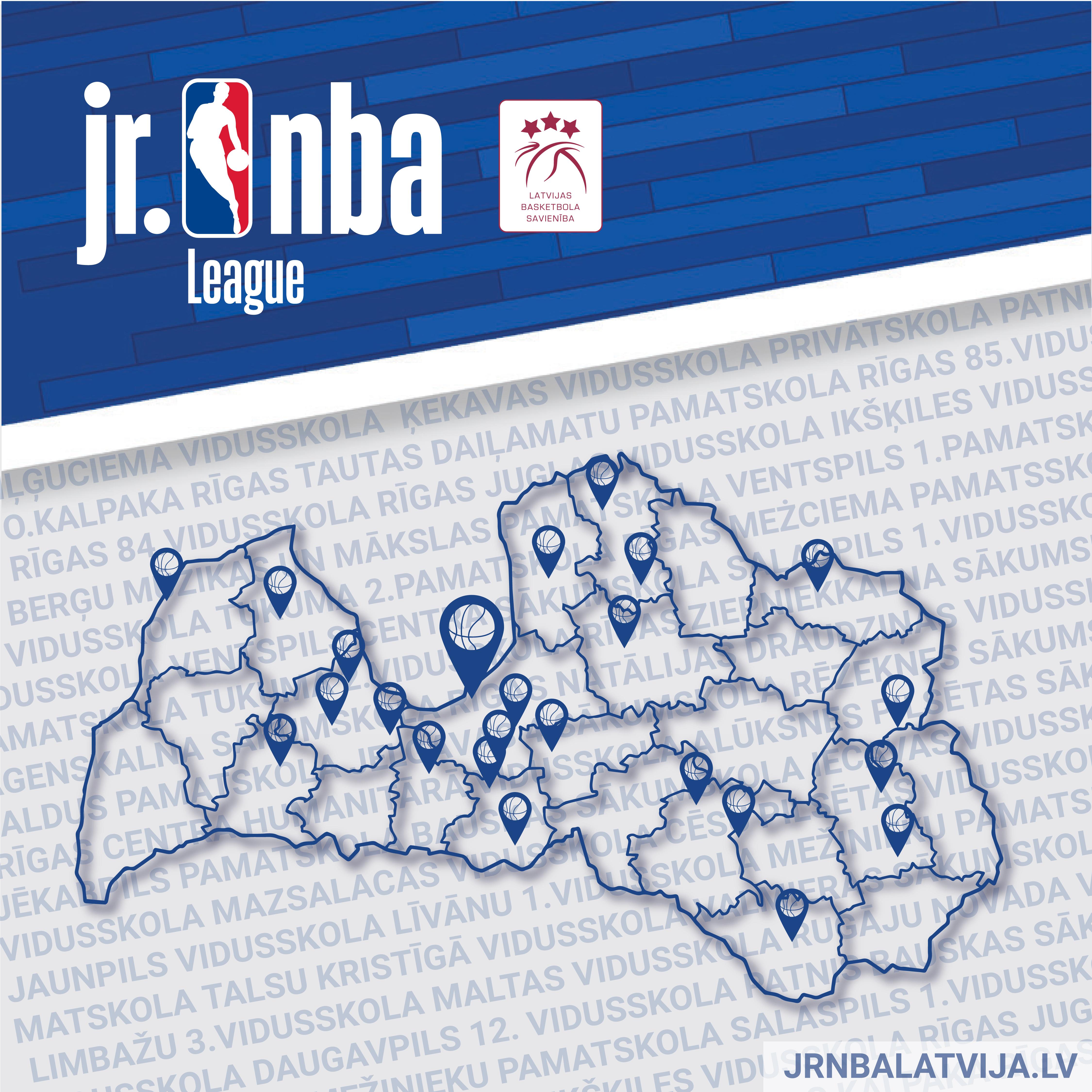 jrnba-01-01-01